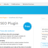 Yoast WordPress Suchmaschinenoptimierung Plugin