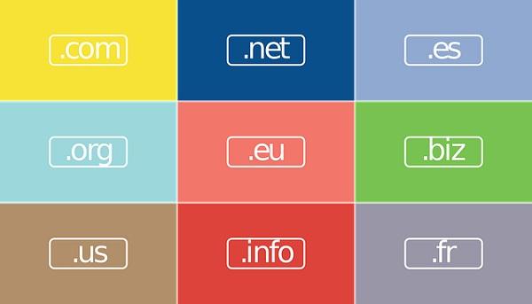internationale Suchmaschinenoptimierung, internationl websites