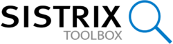 Sistrix Toolbox SEO Software