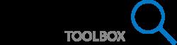 Sistrix Toolbox SEO Software