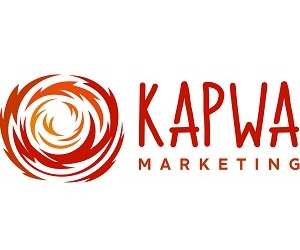 kapwa online solutions