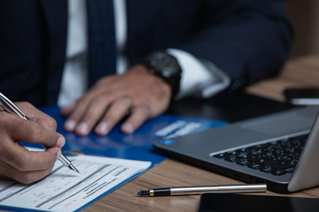 Kanzleimarketing Steuerberater & Rechtsanwälte